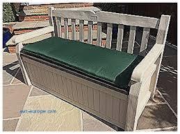 Storage Bench Chair Storage Benches And Nightstands Luxury Keter Garden Storage Bench