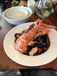 isle of cuisine the 10 best isle of harris restaurants tripadvisor