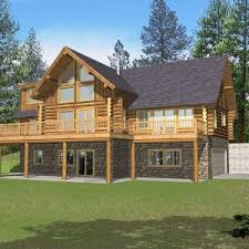 cabin home designs log cabin homes designs cabin house plans small log cabin