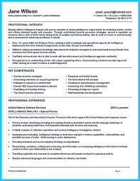 Data Architect Resume Essay About My Family Life Persuasive Essay About Essay