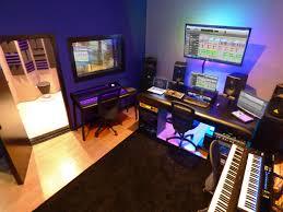 music studio blacklite productions recording studio in cincinnati ohio music