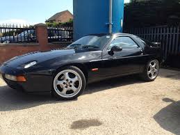 porsche 928 porsche 928 a classic on the rise pomopar