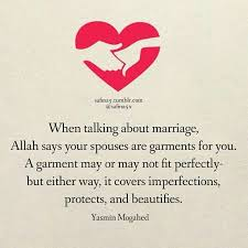wedding quotes quran best 25 islamic wedding quotes ideas on muslim