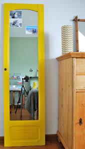 Peinture Jaune Moutarde by Enfin Un Miroir L U0027annexe Dilettante