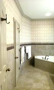 bathroom accents ideas 50 awesome 4 4 bathroom tile awesome walk in shower design ideas top