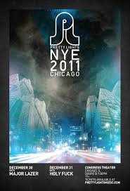 pretty lights nye tickets new year s eve surprise me mr davis in sf pretty lights in