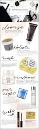 best 20 korean skincare routine ideas on pinterest skincare