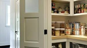 kitchen pantry cabinet ideas small pantry closet ideas small kitchen pantry cabinet ideas