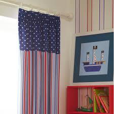 Emejing Childrens Bedroom Curtains Gallery Bedroom Design Ideas - Kids room curtain ideas