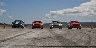camaro vs challenger vs mustang v 6 coupe drag race mustang vs genesis coupe 3 8 vs camaro rs