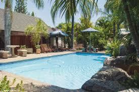 geelhout guesthouse bela bela warmbaths south africa
