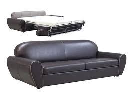 peinture cuir canapé blanc coloree peinture couleur cuir noir amenagement inicio salon