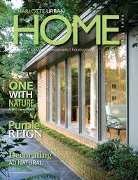 home furniture magazine attractive inspiration modern home decor