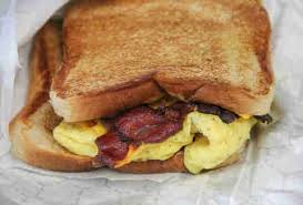 best fast food breakfast who makes the best fast food breakfast