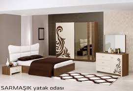 ensemble chambre à coucher adulte inouï chambres à coucher design modele peinture chambre adulte 7