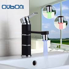 Faucet Design by Compare Prices On Modern Faucet Design Online Shopping Buy Low