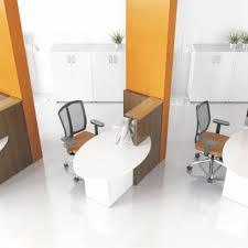Reception Desk Small Reception Desks Uk Excellent Small Office Reception Desk With