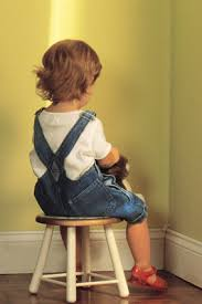 Time Out Chairs For Toddlers Toddlers Ekspoze The Final Word