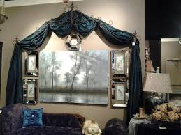 bella home interiors 17 best bella rosetti s home interiors images on pinterest glass