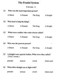 100 ideas history worksheets ks3 on marrycristmas download