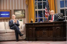 trump in oval office the hidden secrets of donald trump s oval office as told by comedy