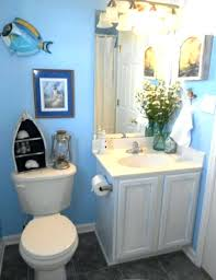 nautical bathroom decor ideas themed bathroom decor nautical bathroom decor ideas nautical