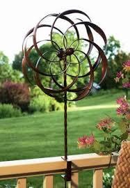 best 25 garden wind spinners ideas on wind spinners