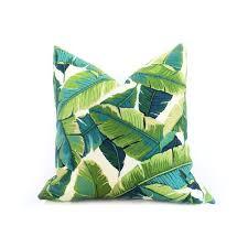 Home Decor Throw Pillows Best 25 Tropical Decorative Pillows Ideas On Pinterest Tropical