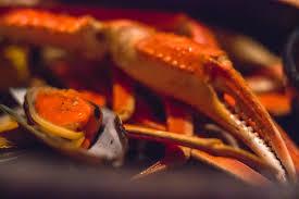 menu u2014 bimini u0027s oyster bar