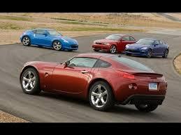 bmw 135i coupe 0 60 nissan 0 60 times nissan quarter mile times nissan gt r 370z