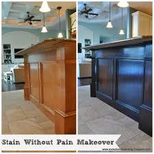 100 milk painted kitchen cabinets staining kitchen cabinets milk painted kitchen cabinets gel stain cabinets without sanding gel stain minwax minwax gel