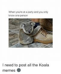 Koala Meme - 25 best memes about koala meme koala memes