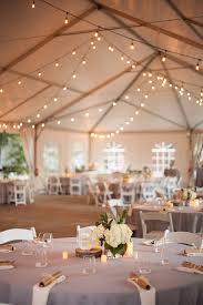 wedding halls in nj liberty museum venue union nj weddingwire