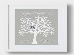 25th anniversary gifts for parents 25th anniversary gift for parents 25th silver anniversary gifts