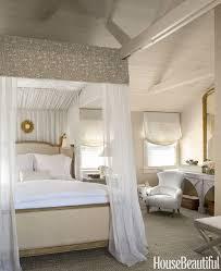 Best Bedrooms Images On Pinterest Bedrooms Beautiful - Stylish bedroom design