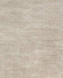 Modern Rugs Nyc Modern Contemporary Rugs Modern Rug Designs Carpets From New York