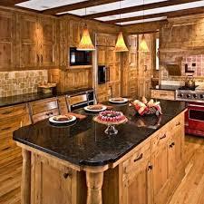 pine kitchen cabinets for sale knotty pine kitchen cabinets knotty alder design ideas pictures
