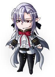Owari No Seraph Light Novel Forum Thread Pokéheroes