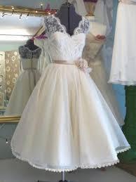 tealength cheap wedding dresses fashion u0026 modest bridal gowns