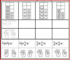 multiplication worksheets multiplication worksheets common core