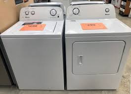 shopper home depot black friday 2016 pr home depot amana top load washer or dryer only 299 99 save