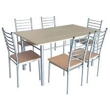 table cuisine ronde ikea ikea chaises de cuisine fabulous table et chaises de cuisine ikea