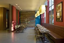 Low Cost Restaurant Interior Design Image Detail For Cafe Design Ideas Bistro Design Ideas Pics