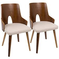Oversized Dining Room Chairs by Dining Room Chairs Ashley Furniture Homestore