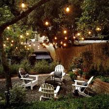 charming outdoor tree lighting ideas and growing on trees outdoor