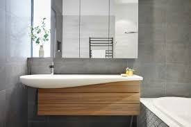 Designed Bathrooms by Bathroom U0026 Kitchen Renovations Melbourne Award Winning Bathroom