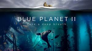 Last Poster Wins Ii New - blue planet ii the prequel youtube