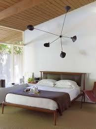 bedrooms beautiful mid century modern bedroom mid century modern