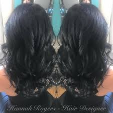 lush hair salon mt juliet tn best hair salon 2017