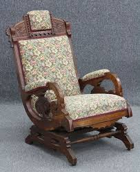 Rocking Chair Antique Styles 58 Best Platform Rockers Images On Pinterest Rockers Rocking